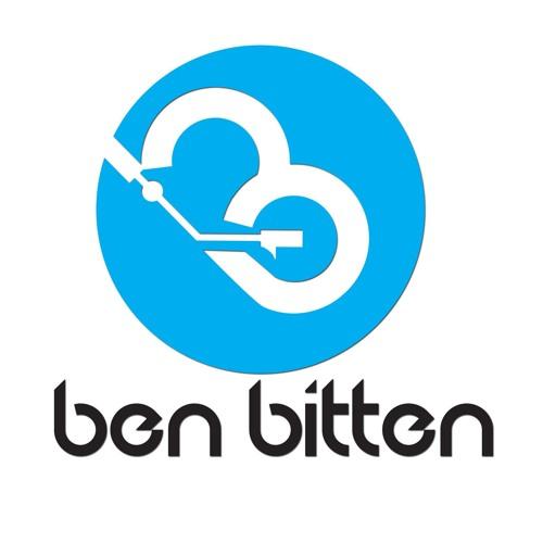 Ben Bitten's avatar