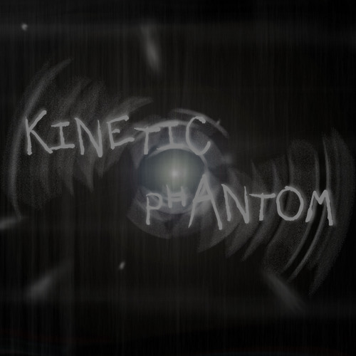 Phonetik's avatar