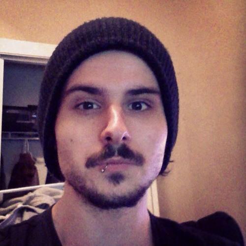 unasi's avatar