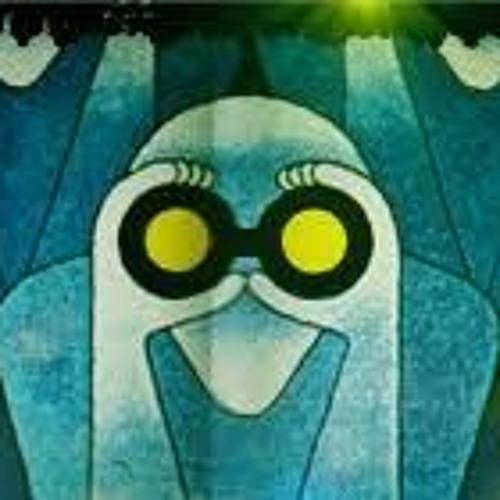 BitRayte's avatar
