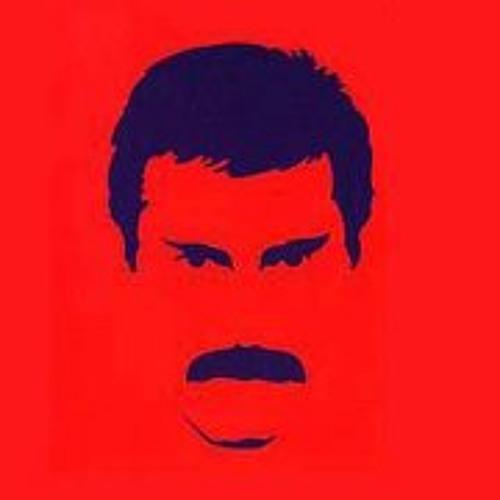 Carlos Mukul's avatar