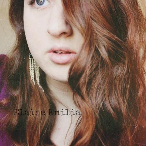 Elaine Emilia's avatar