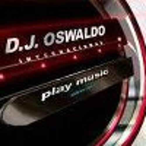 LOS  IRACUNDOS DJ  OSWALDO