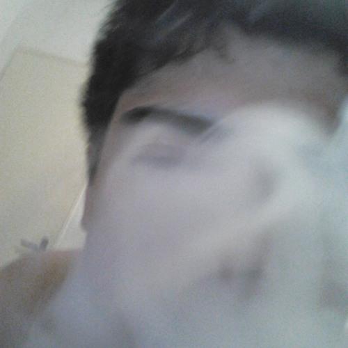 Matheus Nascimento 22's avatar