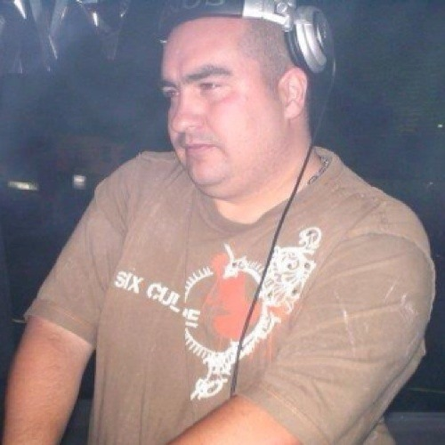 Dj Jaime Rodriguez's avatar