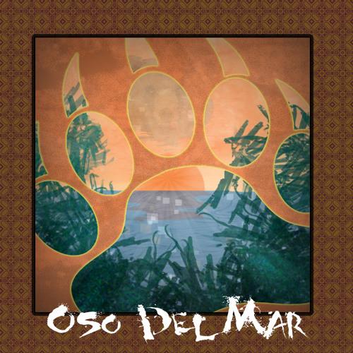 Oso Del Mar's avatar
