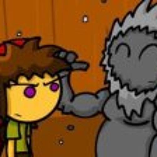 Carlos Tyga El Tunas's avatar