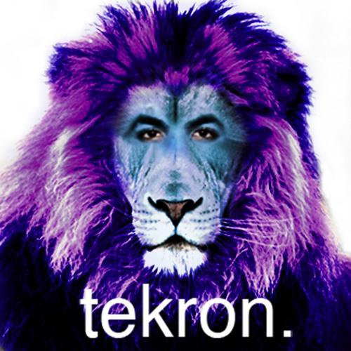 tekron's avatar