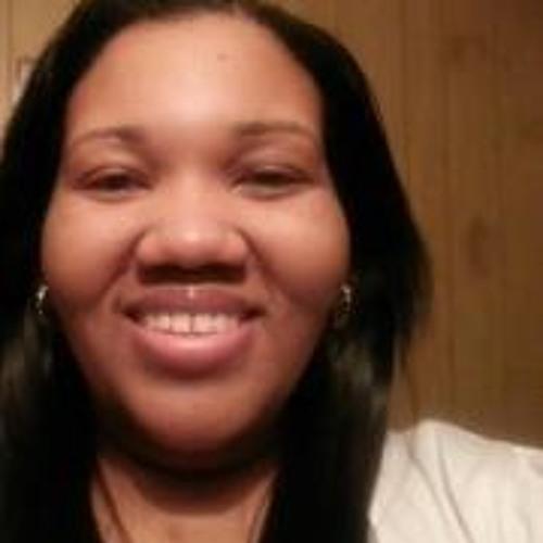 Estee Patterson's avatar