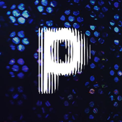 Phaseout-Studios's avatar