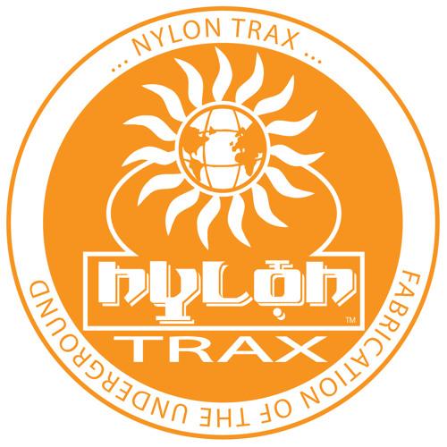 Nylon Recordings-Nylon Trax Label Group's avatar