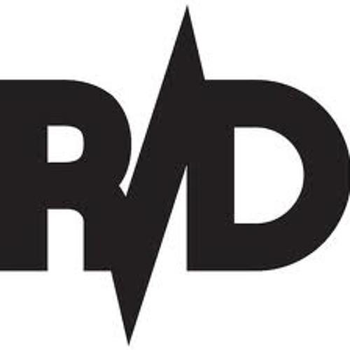 rdfan's avatar