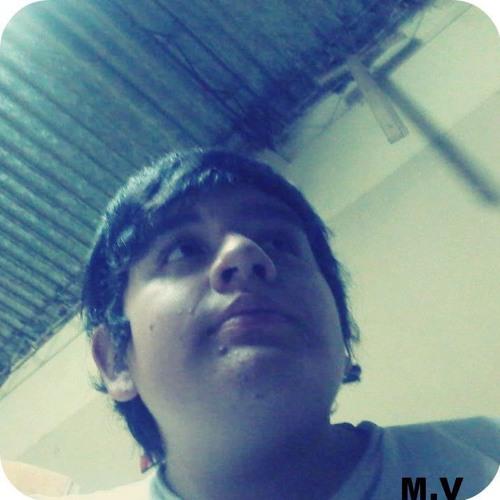 user218774262's avatar