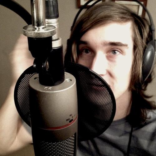 MATTHEW IAN's avatar