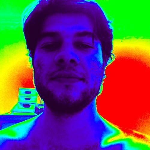 Gabriel Leite's avatar