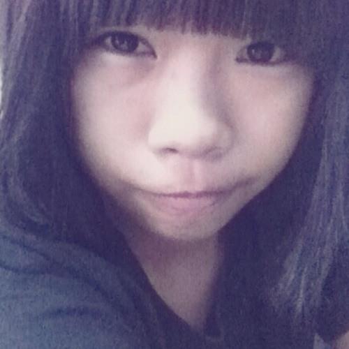Ms Koh's avatar