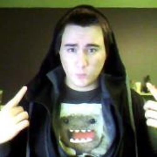 Phil Hayes 1's avatar