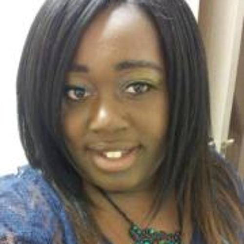 Shaunte' N Hayes's avatar