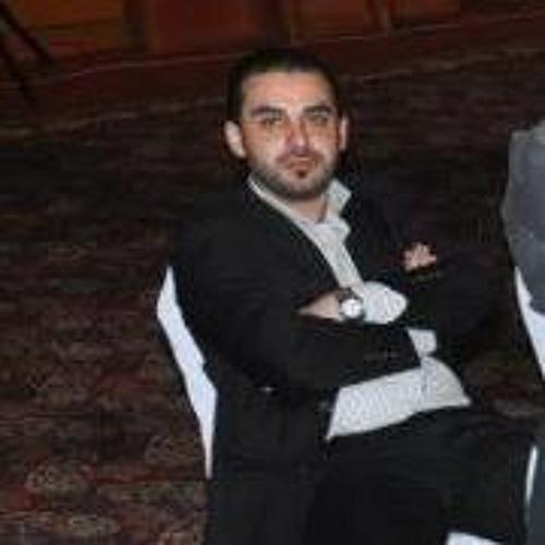 user284212180's avatar