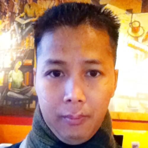 djstrut's avatar