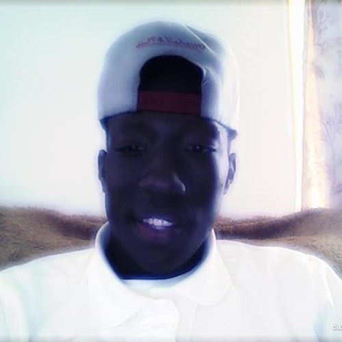 yo boy josh19's avatar