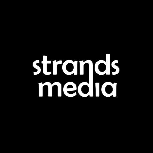 Nicolas Strands's avatar