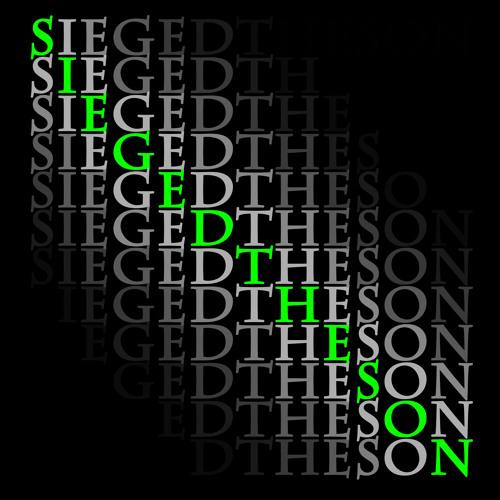 siegedtheson's avatar