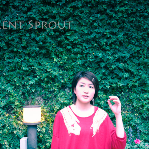 Silent Sprout's avatar