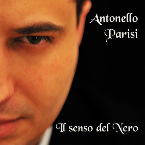 Antonello Parisi's avatar