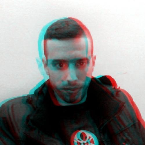 Echo Logic (Official)'s avatar