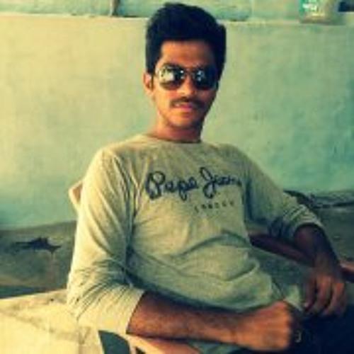 Karthik Subramanian 10's avatar