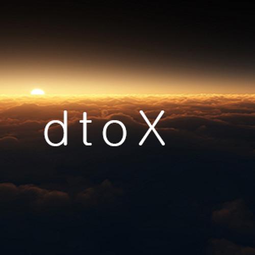 dtoX's avatar