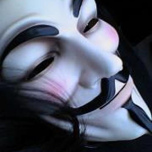 Martin Harvey 13's avatar