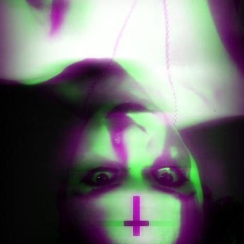 zyanuro's avatar