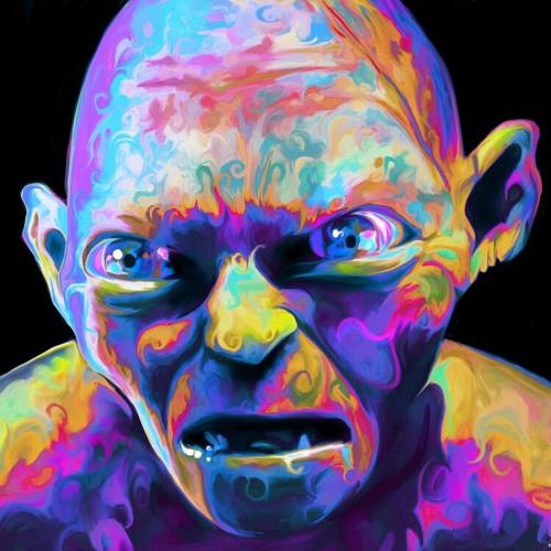 orange_monster's avatar