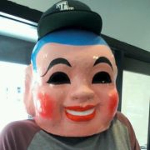 Aidan Patrick Case's avatar