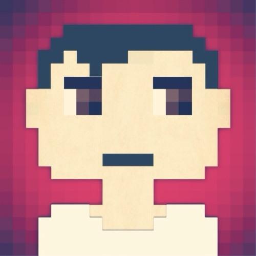 Baldemar Castilla Velez's avatar