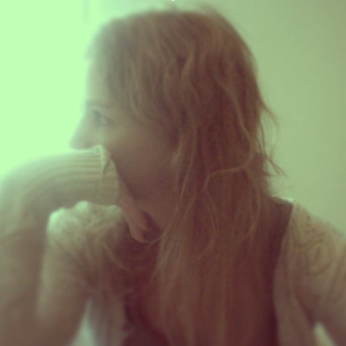 Erin104's avatar