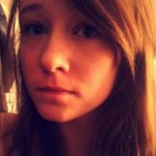 Kasia Zagubin's avatar