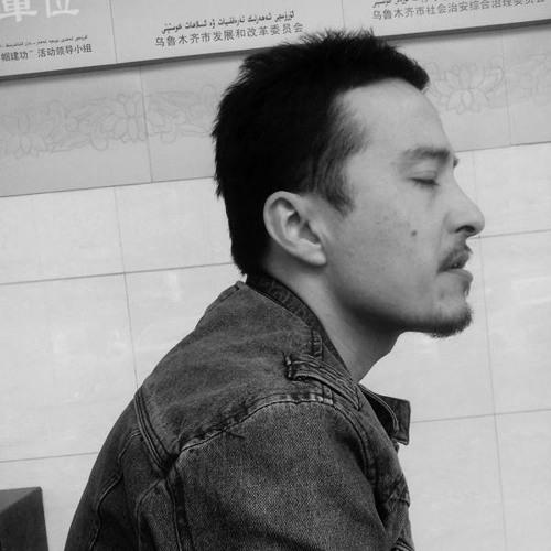 dj sakal's avatar