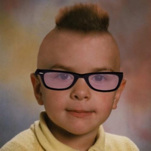 Tienef's avatar