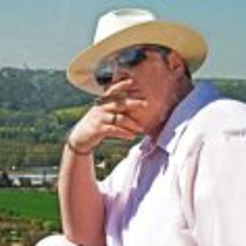 Johannes Gerhardt's avatar