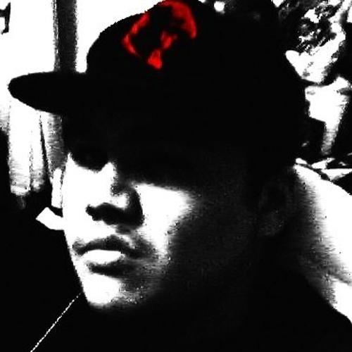 DJ Krueger's avatar