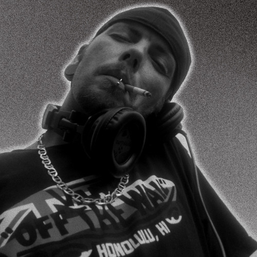 Jack-N-Da-Box's avatar