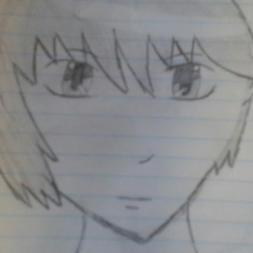 user466114984's avatar