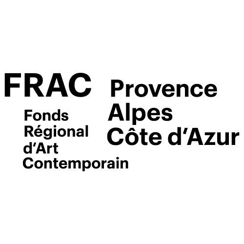 fracpaca's avatar