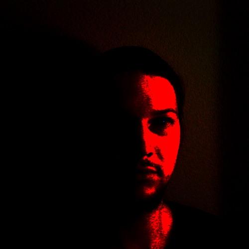 Cogmiser's avatar