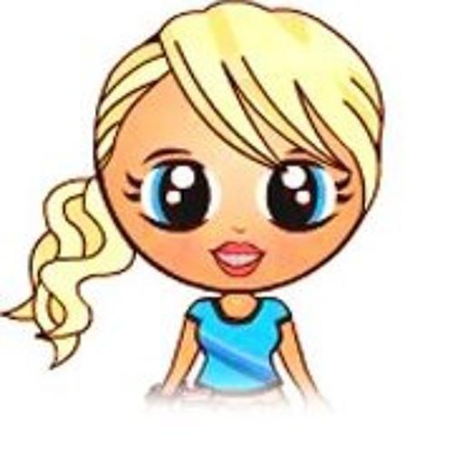 Rihana Jordan's avatar