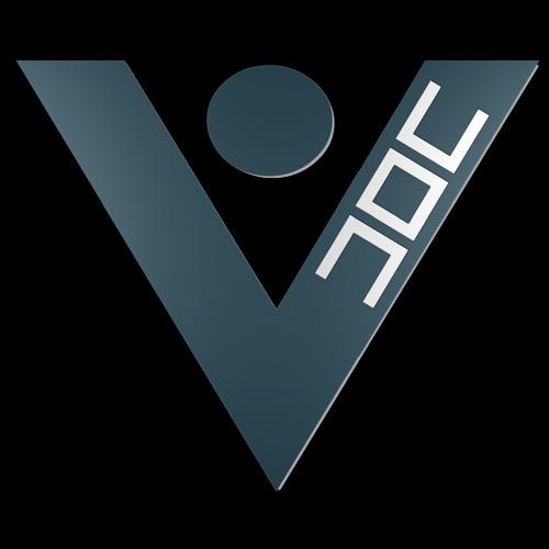 vdoc.music's avatar
