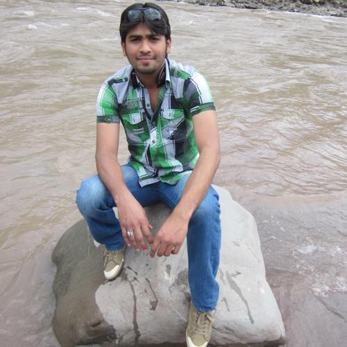 Dj_Mehar's avatar